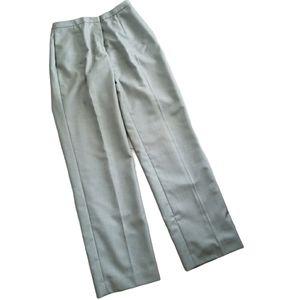 Calvin Klein pants size 4